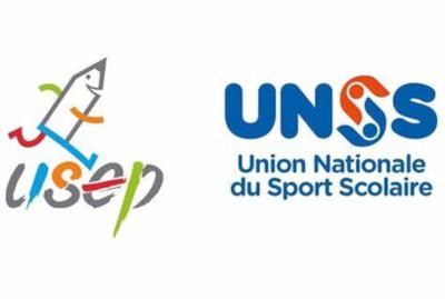 USEP_UNSS