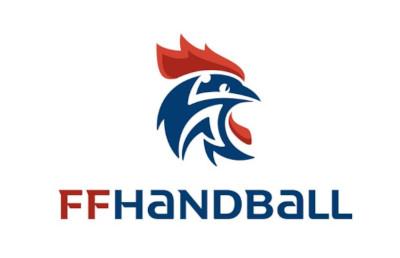 ff-handball