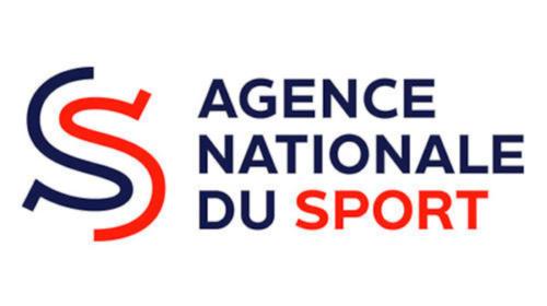 logo-ans_imagelarge