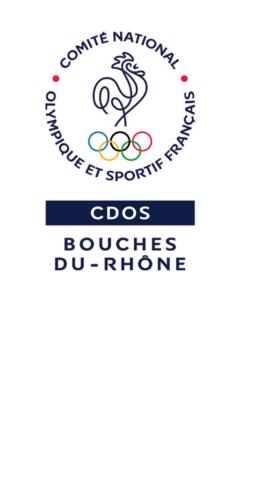 logo_CDOS13